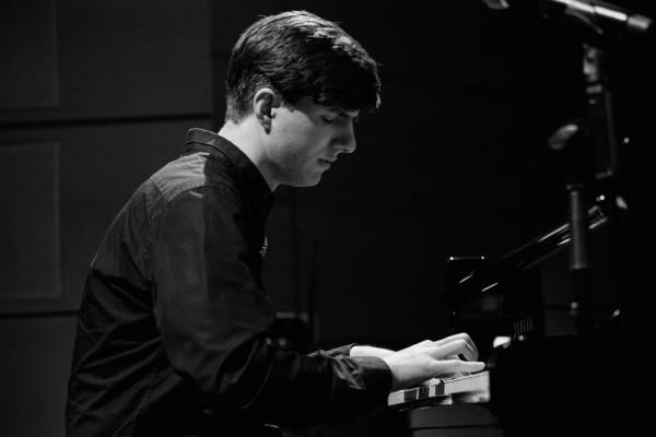 2017-jazzkrakow-jarzmik-palka-06
