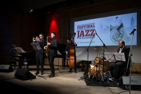 2017-jazzkrakow-jarzmik-palka-07
