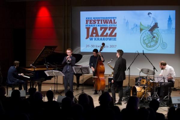 2017-jazzkrakow-jarzmik-palka-10