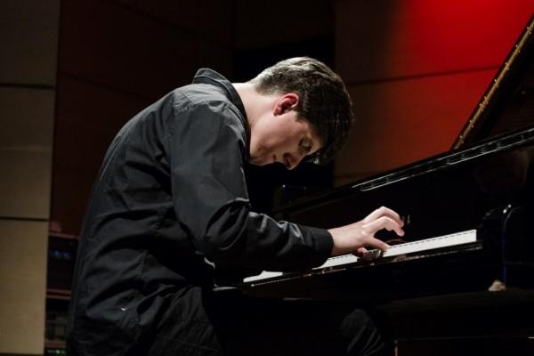 2017-jazzkrakow-jarzmik-palka-13