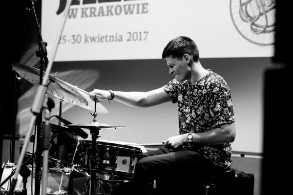 2017-jazzkrakow-jarzmik-palka-14