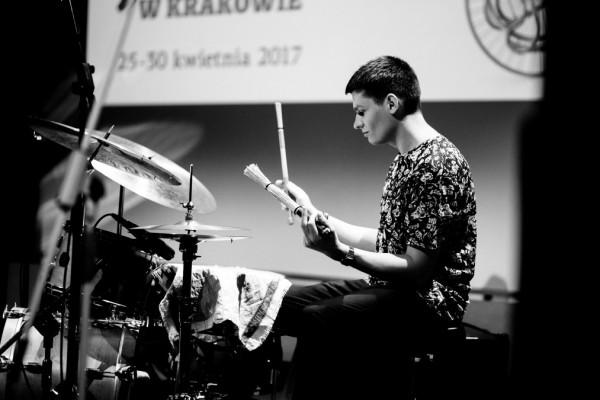 2017-jazzkrakow-jarzmik-palka-15