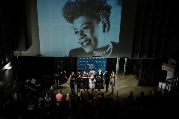 2017-jazzkrakow-tribute-to-ella-fitzgerald-04
