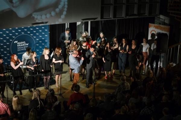 2017-jazzkrakow-tribute-to-ella-fitzgerald-06