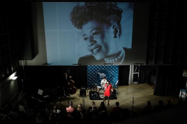 2017-jazzkrakow-tribute-to-ella-fitzgerald-07