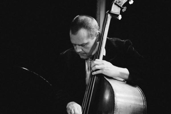 2017-jazzkrakow-tribute-to-ella-fitzgerald-09