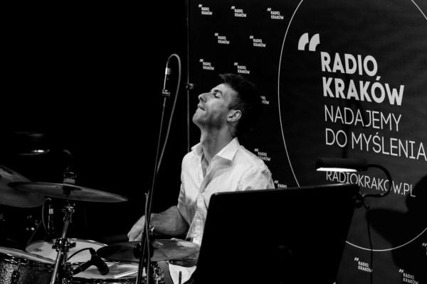 2017-jazzkrakow-tribute-to-ella-fitzgerald-11