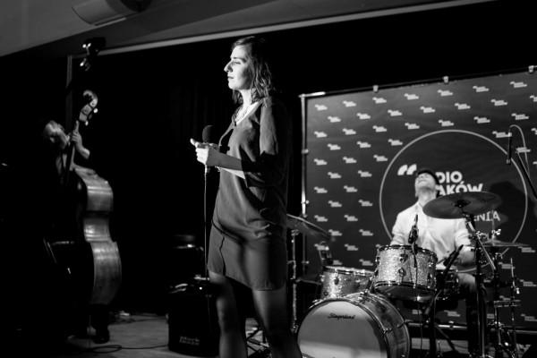 2017-jazzkrakow-tribute-to-ella-fitzgerald-12