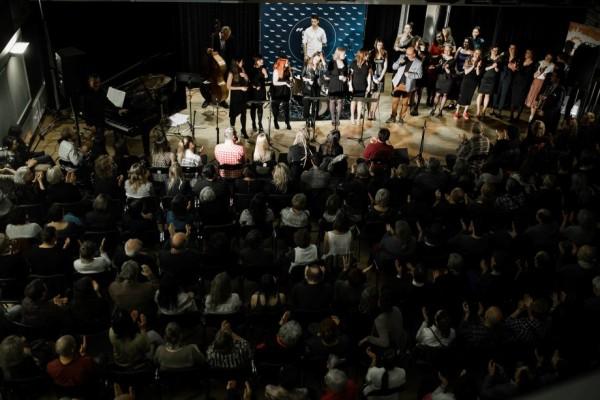 2017-jazzkrakow-tribute-to-ella-fitzgerald-13