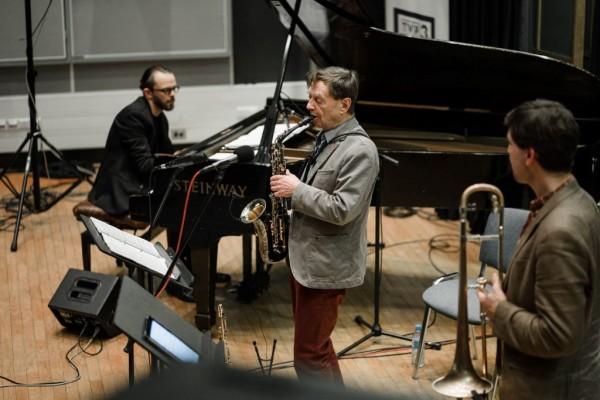 2017-jazzkrakow-zbigniew-namyslowski-01