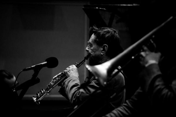 2017-jazzkrakow-zbigniew-namyslowski-04