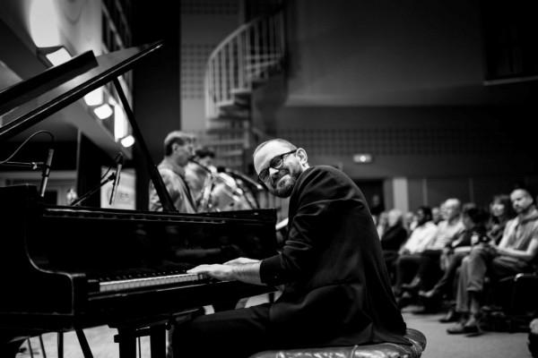 2017-jazzkrakow-zbigniew-namyslowski-06