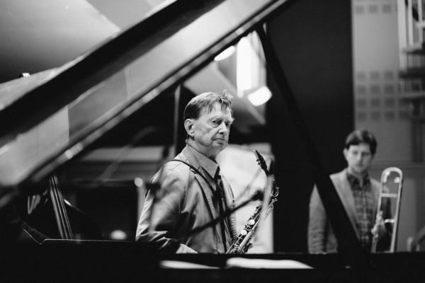 2017-jazzkrakow-zbigniew-namyslowski-07