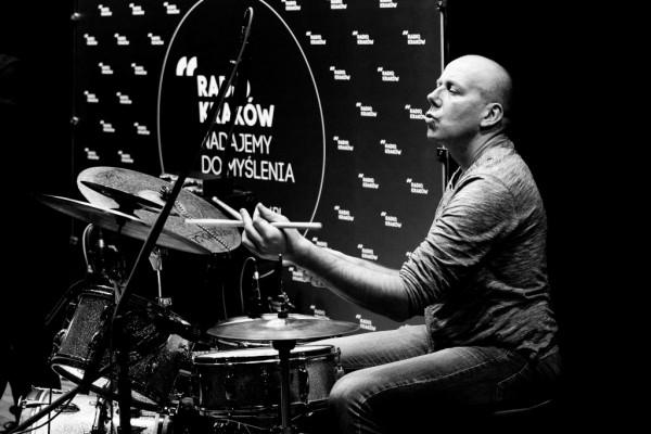 2017-jazzkrakow-zbigniew-namyslowski-13