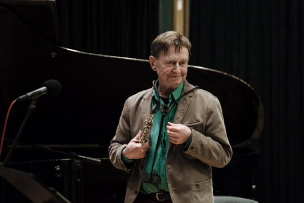 2017-jazzkrakow-zbigniew-namyslowski-15