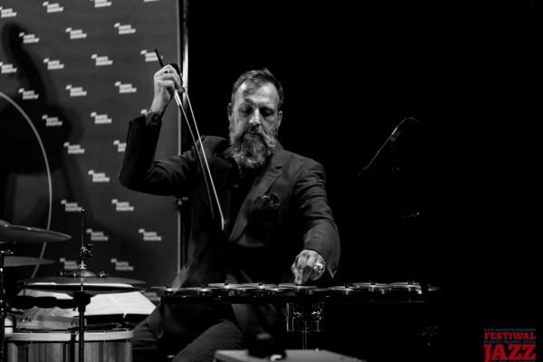 2018-jazzkrakow-accepdance-09
