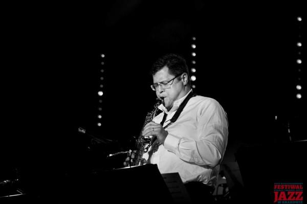 2018-jazzkrakow-christian-mcbride-05