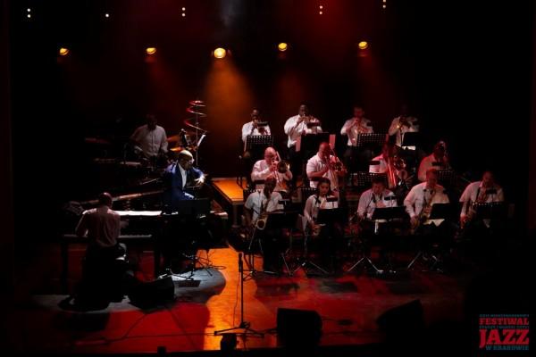 2018-jazzkrakow-christian-mcbride-07