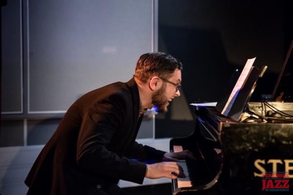 2018-jazzkrakow-czar-polskiej-piosenki-jazzowej-07