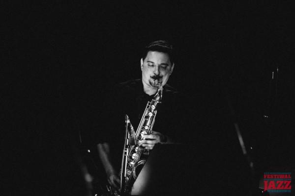 2018-jazzkrakow-czar-polskiej-piosenki-jazzowej-08