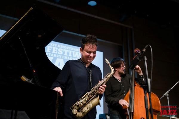 2018-jazzkrakow-maciej-obara-04