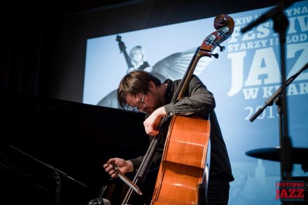 2018-jazzkrakow-maciej-obara-16