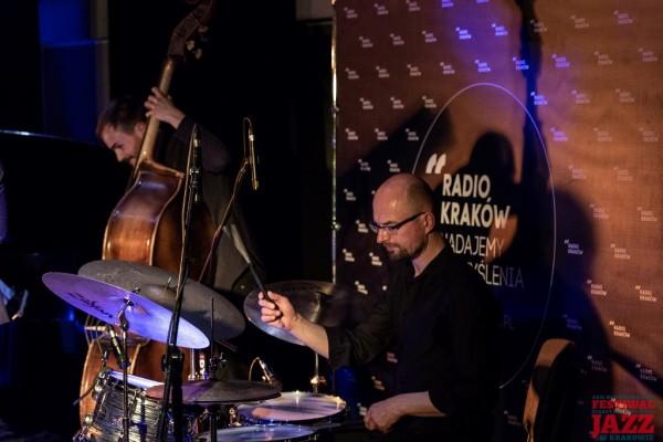 2018-jazzkrakow-piotr-wylezol-03