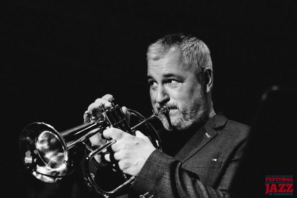 2018-jazzkrakow-piotr-wylezol-04