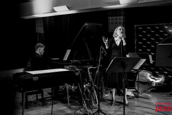 2018-jazzkrakow-piotr-wylezol-05