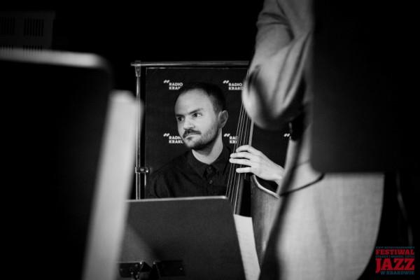 2018-jazzkrakow-piotr-wylezol-09