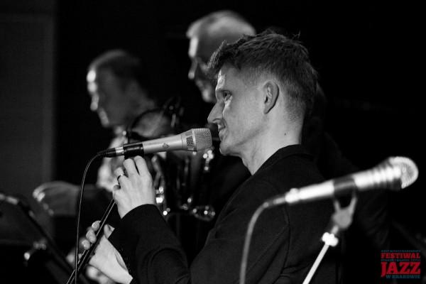 2018-jazzkrakow-piotr-wylezol-15