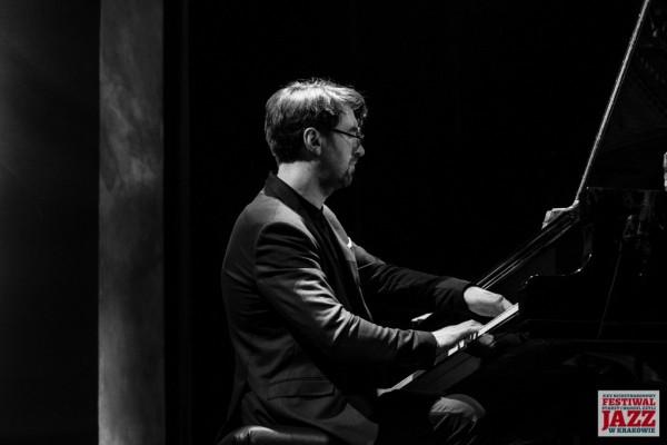 2019-jazzkrakow-adam-baldych-sacrum-profanum-01