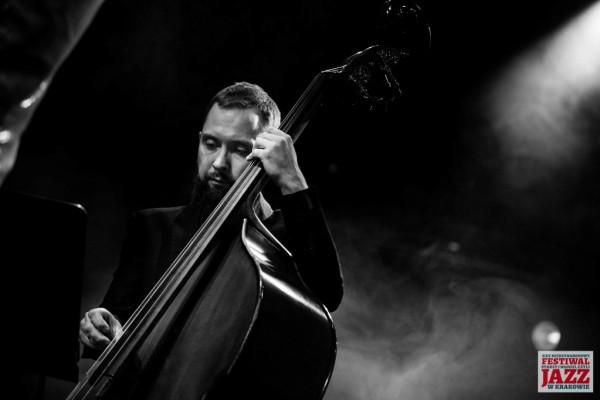 2019-jazzkrakow-adam-baldych-sacrum-profanum-02