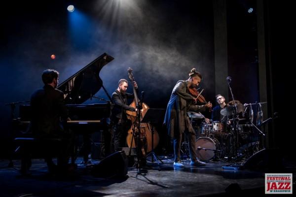 2019-jazzkrakow-adam-baldych-sacrum-profanum-03