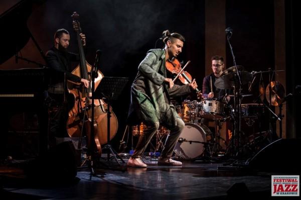 2019-jazzkrakow-adam-baldych-sacrum-profanum-05