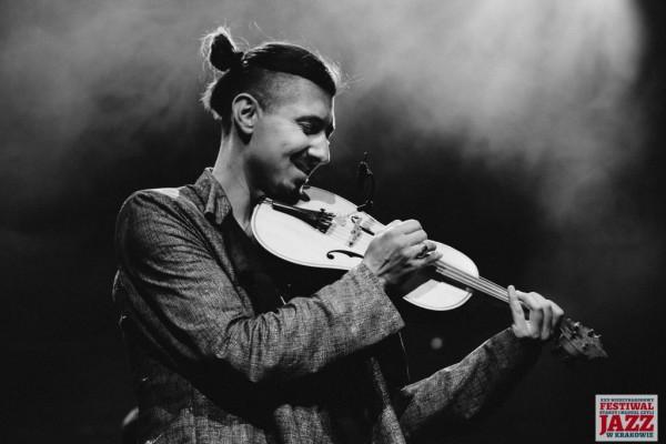 2019-jazzkrakow-adam-baldych-sacrum-profanum-06