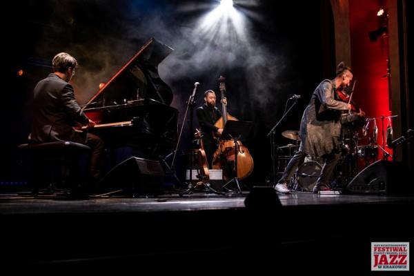 2019-jazzkrakow-adam-baldych-sacrum-profanum-07