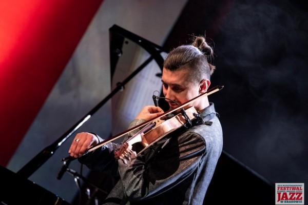 2019-jazzkrakow-adam-baldych-sacrum-profanum-08