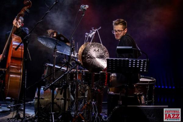2019-jazzkrakow-adam-baldych-sacrum-profanum-10
