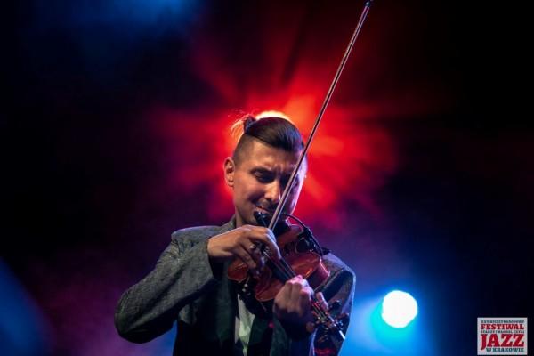 2019-jazzkrakow-adam-baldych-sacrum-profanum-11