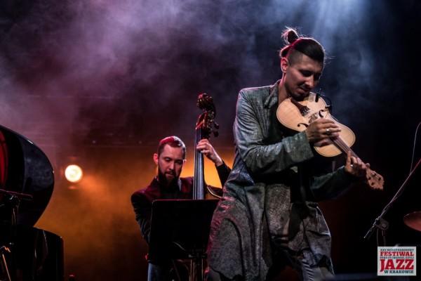 2019-jazzkrakow-adam-baldych-sacrum-profanum-12