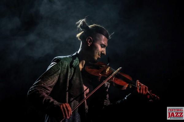 2019-jazzkrakow-adam-baldych-sacrum-profanum-14