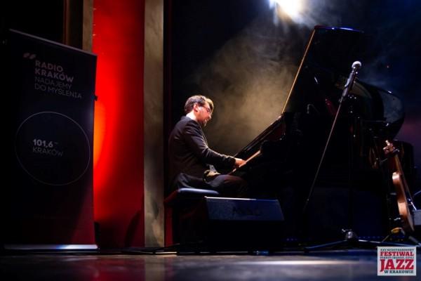 2019-jazzkrakow-adam-baldych-sacrum-profanum-17