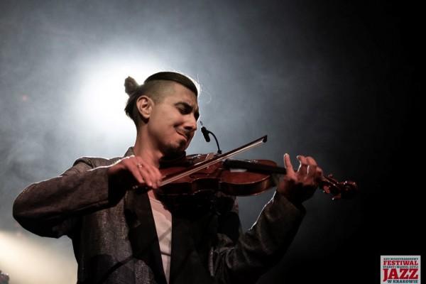 2019-jazzkrakow-adam-baldych-sacrum-profanum-18