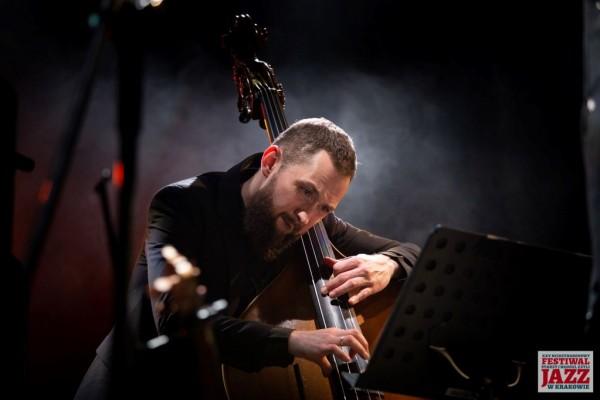 2019-jazzkrakow-adam-baldych-sacrum-profanum-19