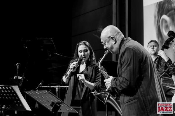 2019-jazzkrakow-jagodzinski-tribute-komeda-02