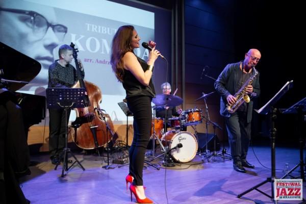 2019-jazzkrakow-jagodzinski-tribute-komeda-03