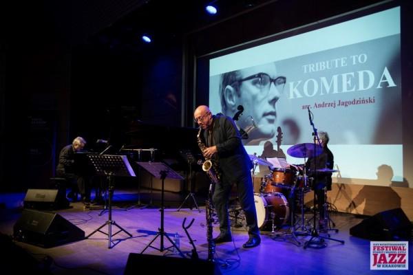 2019-jazzkrakow-jagodzinski-tribute-komeda-04