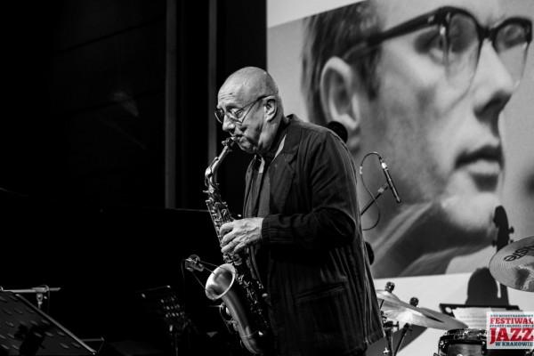 2019-jazzkrakow-jagodzinski-tribute-komeda-05