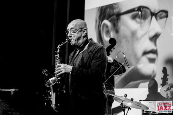 2019-jazzkrakow-jagodzinski-tribute-komeda-08